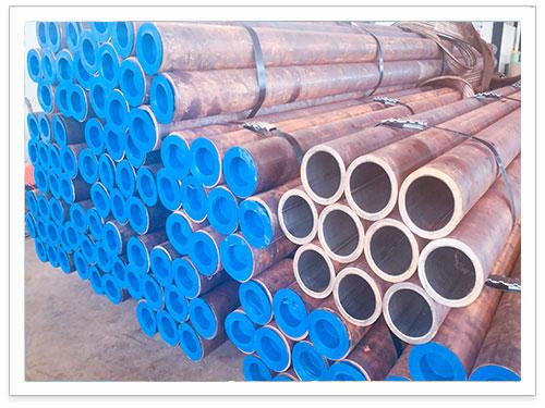 27硅锰内衬不锈钢复合管